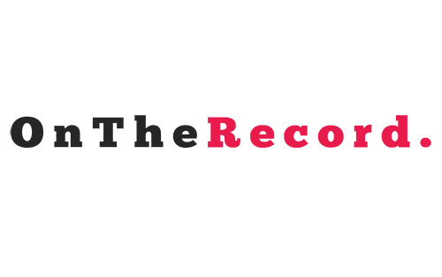OntheRecord content marketing agency