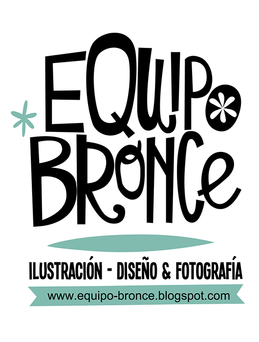 Equipo Bronce